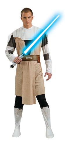 Obi Wan Kenobi Kostüm Clone Wars