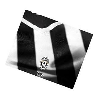 Juventus Mouse Mat