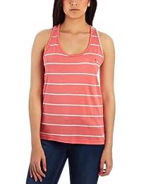es Envío Amazon Internacional Y Elegible Camisetas Blusas Roxy dtrPPq
