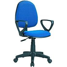 sillas escritorio infantiles - Envío internacional ... - Amazon.es