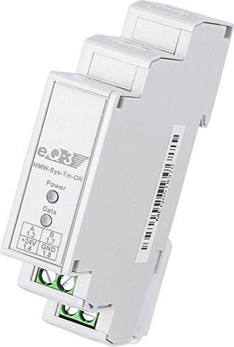Preisvergleich Produktbild HomeMatic RS485 Busabschlußwiderstand