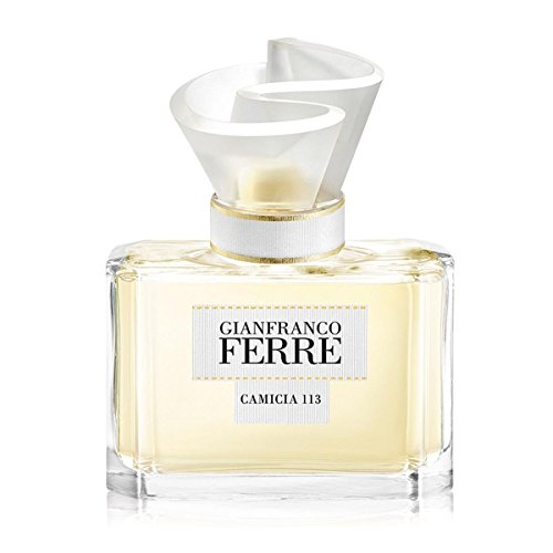 gianfranco-ferre-camicia-113-eau-de-perfume-y-locion-cuerpo-1-pack