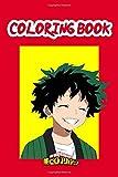Anime & Manga Manga