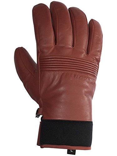 Herren Handschuh Armada Harbor Gloves