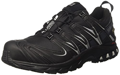 salomon-xa-pro-3d-gtx-women-trail-running-shoes-black-black-asphalt-light-onix-55-uk-38-2-3-eu