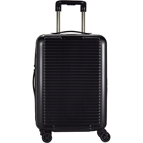 mandarina-duck-tank-case-trolley-koffer-56-cm-29-l-black