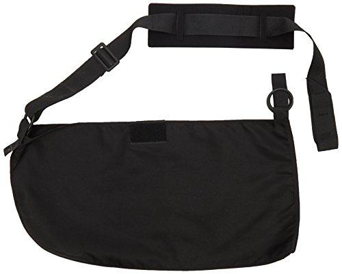Schulterstütze Umschlag Armschlinge XL
