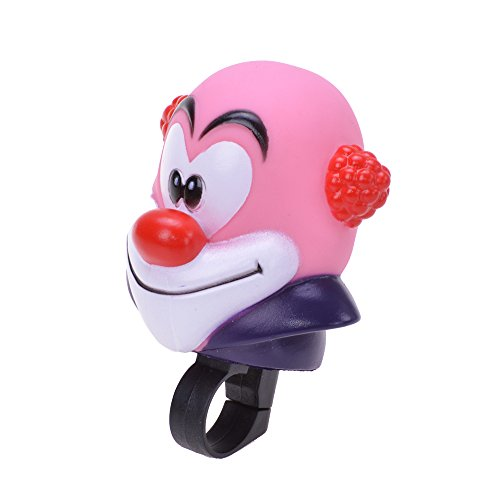 H&G Tierfigurhupe Clown
