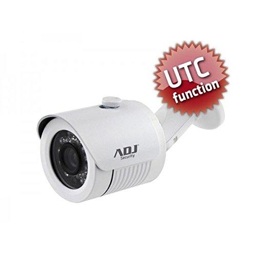 adj-telecamera-optus-2-a-colori-adj-70000076-sensore-1-3-cmos-lente-4-mm-800tvl-tecnologia-led-ir-30