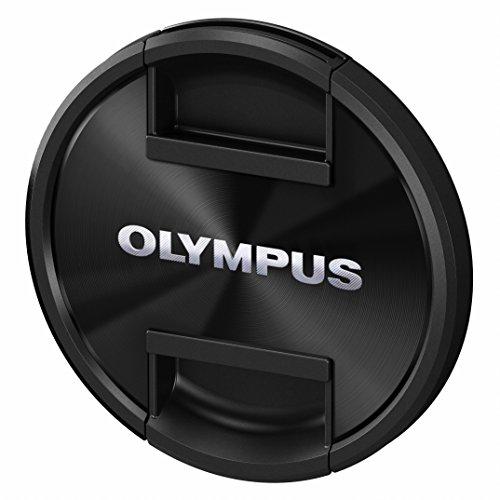 Olympus lc-72C-Deckel Ziel MZUIKO 40-150mm Pro -