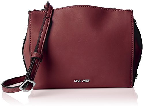 nine-west-womens-sheer-genius-xbody-sm-cross-body-bag-crimson-black