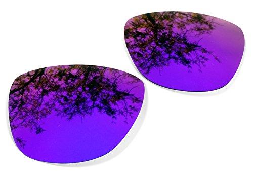 sure-lentes-para-oakley-frogskins-cristales-polarizados-de-color-morado-