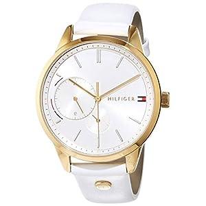 Tommy Hilfiger Reloj de Pulsera 1782018