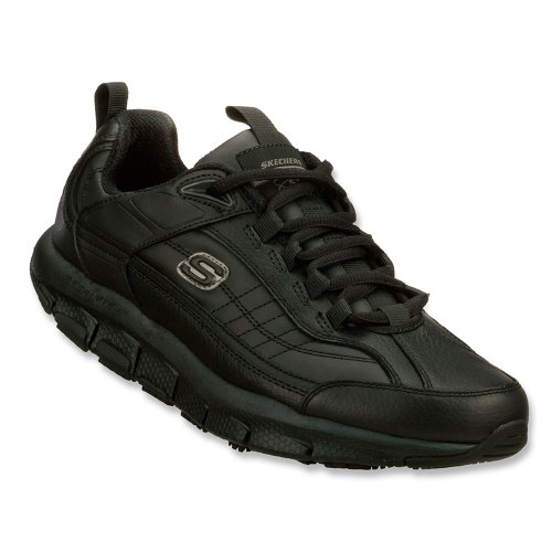 skechers-mens-liv-sr-brawny-black-leather-75-ew