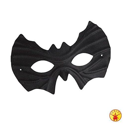 Fledermaus (Schwarze Domino Kostüme)