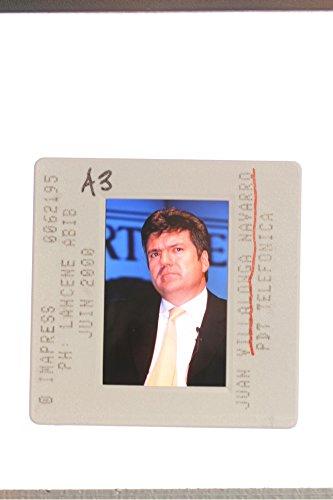 slides-photo-of-spanish-businessman-juan-villalonga-navarro-ceo-of-telefonica