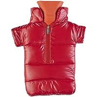 Heizung-Jacke rot preisvergleich bei billige-tabletten.eu