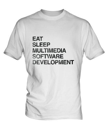 Candymix Eat Sleep Multimedia So...