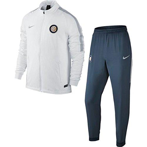 nike-inter-m-nk-dry-trk-suit-sqd-w-trainingsanzug-inter-de-milan-weiss-xl-herren