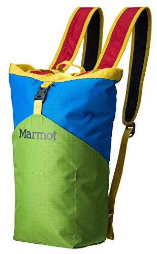 marmot-urban-hauler-14l-sac-a-dos-small-vert-multicolore-2016