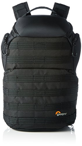 lowepro-protactic-camera-bag-350