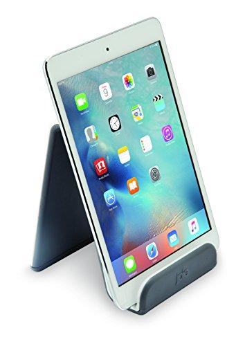 Preisvergleich Produktbild Joie Halterung Tablet, Weiß, 13x 10x 14.5cm