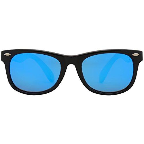 Sojos Bambini occhiali da sole...