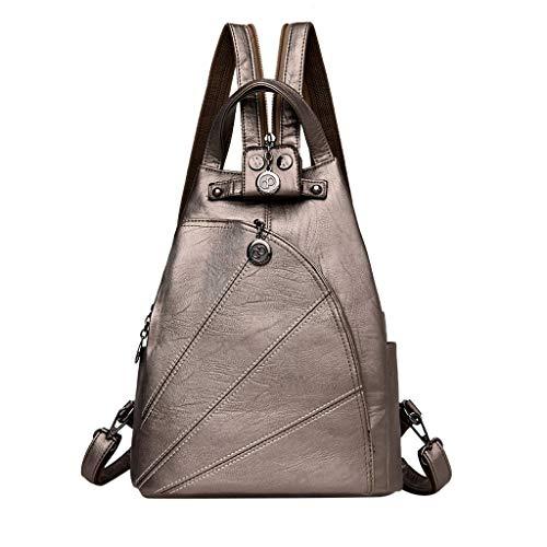 008d4d9763 Louis Vuitton Borsa Imitazioni usato | vedi tutte i 37 prezzi!