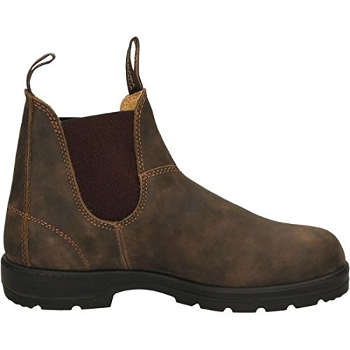 blundstone-585chelsea-boots-brown-size-13