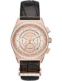 Reloj Michael Kors para Mujer MK2616