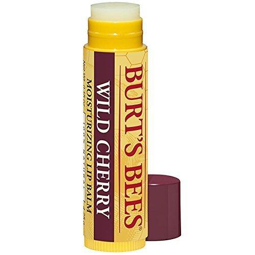 burts-bees-lip-balms-wild-cherry-425-g-by-burts-bees