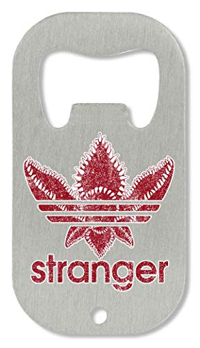 Stranger Athletic Design Abrebotellas