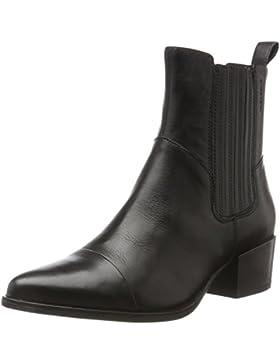 Vagabond Damen Marja Chelsea Boots