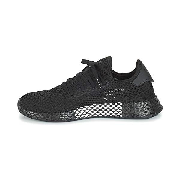 Adidas Deerupt Runner, Scarpe da Fitness Uomo 4 spesavip