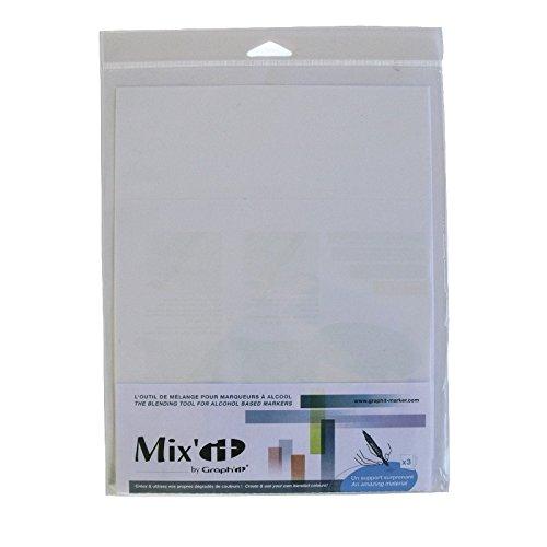 palette-de-melange-pour-marqueur-a-alcool-mixit-paquet-de-3