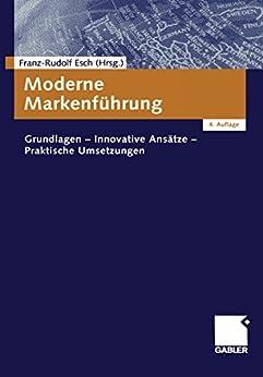 moderne-markenfhrung-grundlagen-innovative-anstze-praktische-umsetzungen