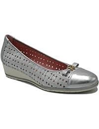 Para Mujer Zapatos Y Bailarinas Amazon es Pitillos 6IvRpT 4ec2a46a221
