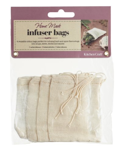 kitchen-craft-home-made-spice-bags-pack-of-4