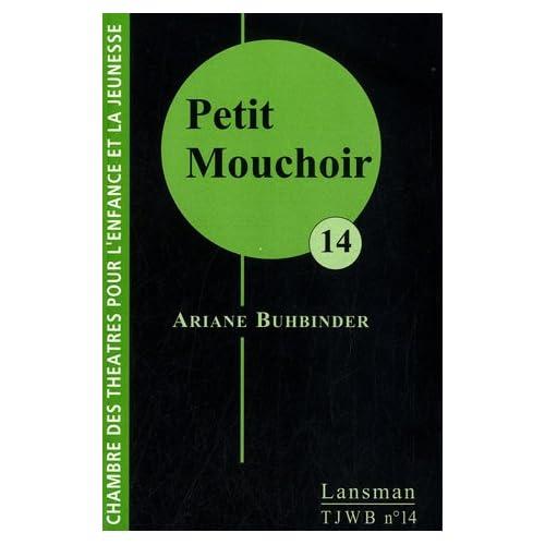 Petit Mouchoir