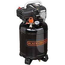 Black and Decker NKCV304BND311 Compresor de Aire, 230 V