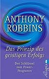 ISBN 9783548742250
