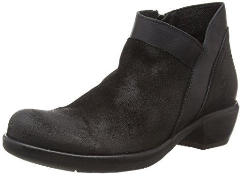 Fly London Women's Meba313fly Chelsea Boots 1