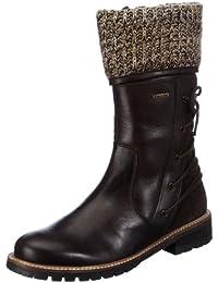 Suchergebnis auf Amazon.de für  Gabor Schuhe - Mädchen   Schuhe ... a84f2df09a