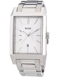 763cc8519f4b Hugo Boss 1512918 - Reloj de Cuarzo para Hombre