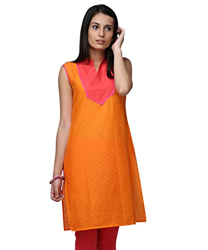 yepme-wendy-printed-kurti-orange-coral-ypmkurt1605-l