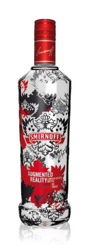 smirnoff-vodka-37507