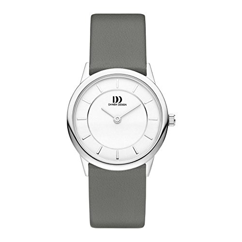 Danish Design ladies watch IV14Q1103