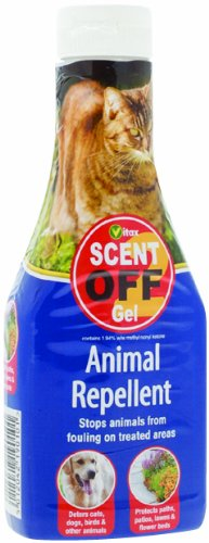 vitax-225g-scent-off-gel-animal-repellent