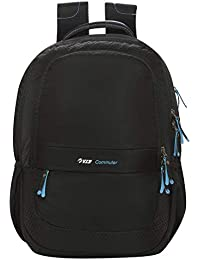 VIP Droid Plus 04 Laptop Backpack 47 Black