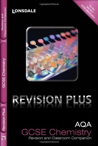aqa-chemistry-revision-and-classroom-companion-lonsdale-gcse-revision-plus